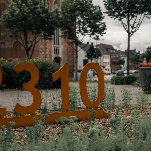 2310 Rijkevorsel © Peter Kleeren