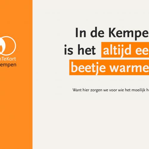 warme kempen © atk