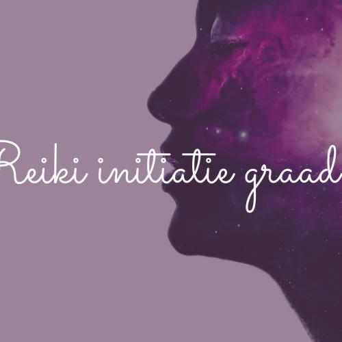 Reiki II © LevensSter