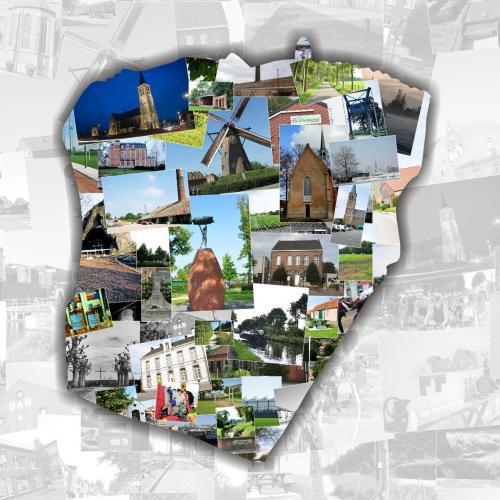 Rijkevorsel Informeert © Lokaal bestuur Rijkevorsel